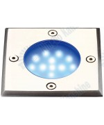 IP65 Stainless Steel Cover Inground Uplights..