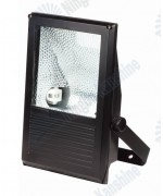 150W/250W/400W Floodlighting Fitting