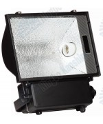 E40 250W/400W Floodlighting Fitting