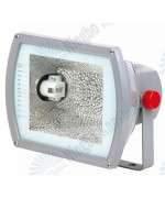 70W/150W Floodlighting Fitting