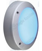 LED Wall Surface Fitting