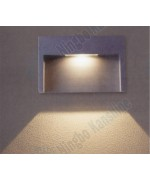High power LED Wall  Fitting