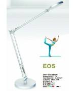 New LED Desk Lamp
